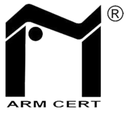 ArmCert